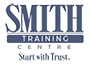 Training Centre Logo