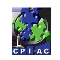 CPIAC